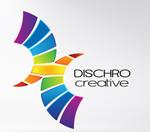 Dischro Creative