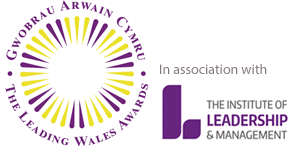 Leading Wales Awards 2018